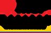 MCP ECUADOR